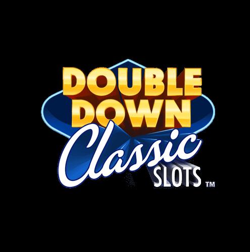 Freeslots Doubledown